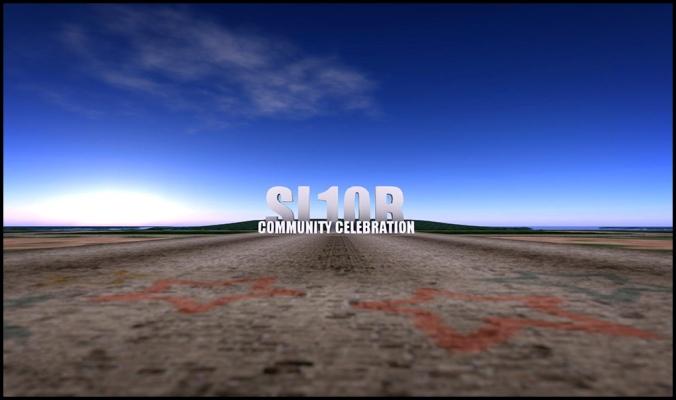 SL10B pic 1_001