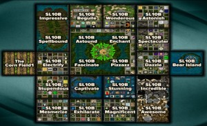 SL10BB CC map